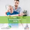 DHA Physiotherapist MCQs