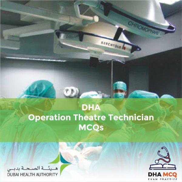 DHA-Operation-Theatre-Technician-MCQs